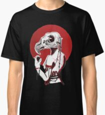 Red Eagle Classic T-Shirt