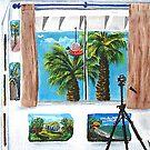 WhiteDove Studio....Arizona Style.... by WhiteDove Studio kj gordon