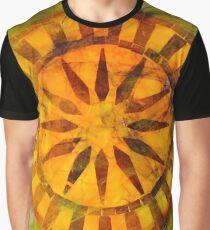 Stun Graphic T-Shirt