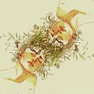 Faux by Charlotte Gilbert
