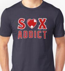Sox Addict T-Shirt