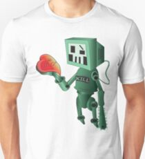 Killbot T-Shirt
