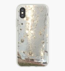 Omega iPhone-Hülle & Cover