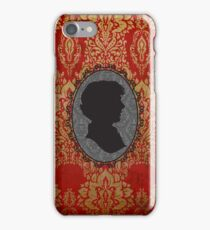 Mind of a Genius iPhone Case/Skin