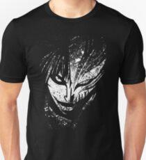 ichigo grunge T-Shirt