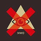 NWO by 73553