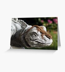 Surrogate Mother Greeting Card