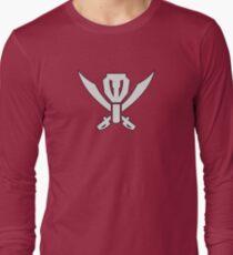 Super Megaforce T-Shirt