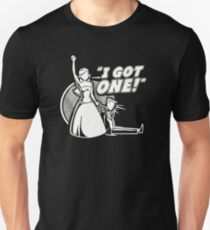 I Got One Wedding T-Shirt
