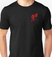 Tekkadan Unisex T-Shirt