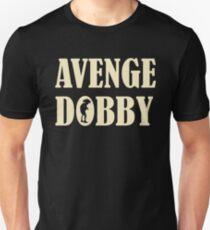 hogwarts avenge T-Shirt