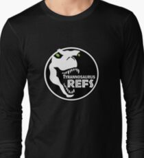 T Refs Long Sleeve T-Shirt