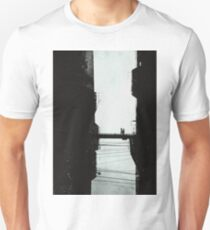 Highrise T-Shirt