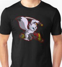 Bad Fox Unisex T-Shirt