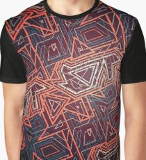 ARCADE Graphic T-Shirt