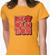 Carl Cox Merchandise T-Shirt