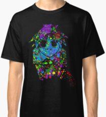 2xD Classic T-Shirt