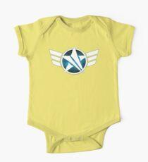 STR Squadron Kids Clothes
