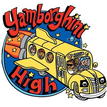 Yamborghini High by ugykot