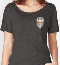 Pigwidgeon  Women's Relaxed Fit T-Shirt