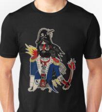 Black Beard's Crusade T-Shirt