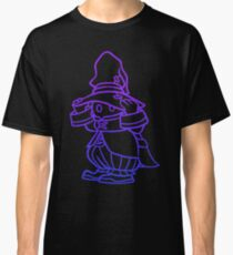 Final Fantasy - Vivi Classic T-Shirt