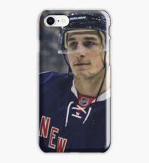 Brady Skjei iPhone Case/Skin