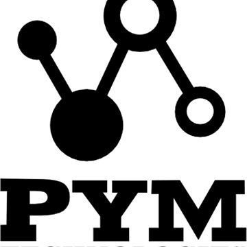 Pym Technologies - Ant man by Grinalass