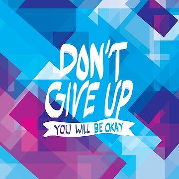 Motivation by Winterrr