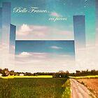 Belle France, en pièces by Jon Delorme