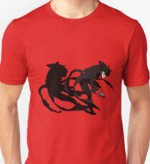 Joker - Persona 5 Unisex T-Shirt
