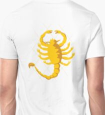 Scorpion - Drive (2011 film)  Unisex T-Shirt