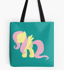 We are like butterflies who Flutter for a day. Tote Bag