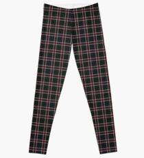 Shujin Academy Uniform - Persona 5 Leggings
