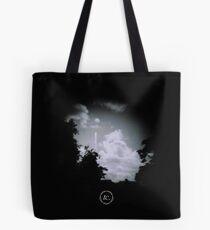 threadneedle community 01 : viewport Tote Bag