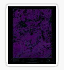 USGS TOPO Map Colorado CO Groundhog Mountain 450938 1964 24000 Inverted Sticker