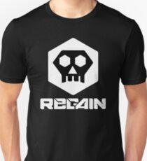 Regain Merchandise T-Shirt