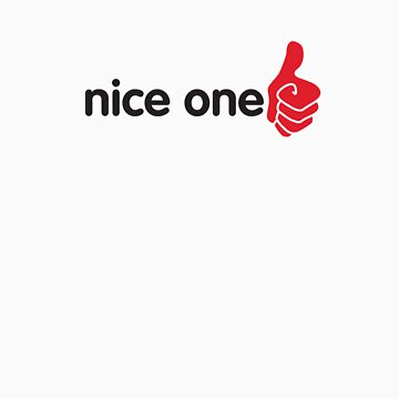 Nice one by digster