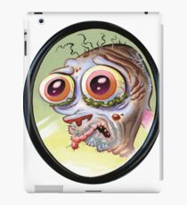 Ren and Stimpy iPad Case/Skin