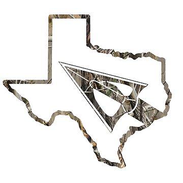 Bowhunt Texas - Blanco de Zboydston17