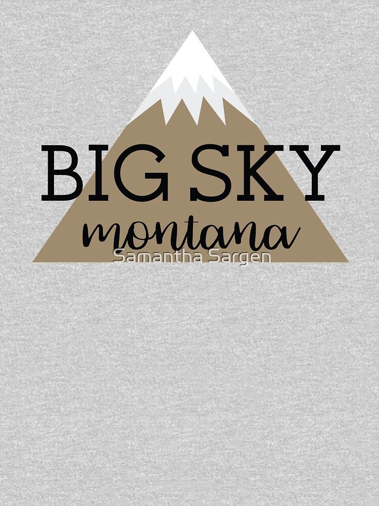 2bd949782fb Big Sky