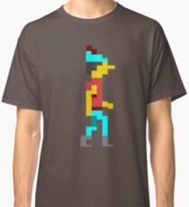 King Graham - King's Quest Classic T-Shirt