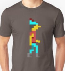 King Graham - King's Quest Unisex T-Shirt