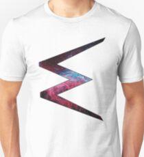 EEW™ SPACE LOGO T-Shirt