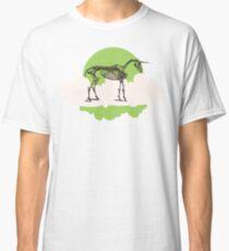 Extinct Classic T-Shirt
