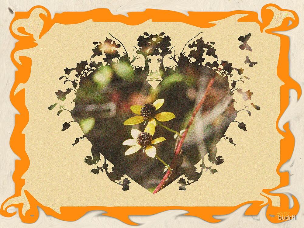 spring fever by budrfli