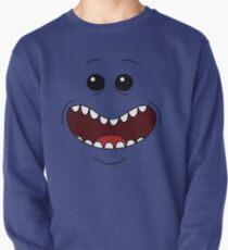 MEESEEKS Pullover