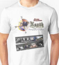 66 Degrees North Unisex T-Shirt