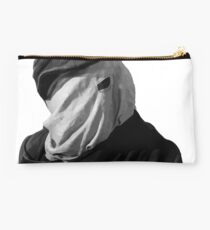 David Lynch´s The Elephant Man Studio Pouch