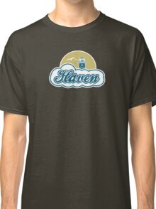Haven Classic T-Shirt